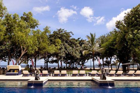Séjours Bali