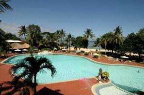 Vacances Sanur: Hôtel Prama Sanur Beach