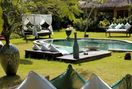 Hôtel Villa Mathis By Secret Retreats À Umala 4* Sup