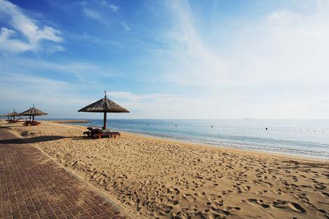 Voyages Bali