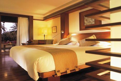Hôtel Melia Bali & Spa 5* - NUSA DUA - INDONÉSIE