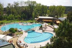 Vacances Primorsko: Club Lookea Les Magnolias