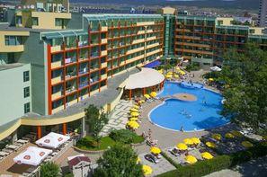 Vacances Sunny Beach: Hôtel MPM Hôtel Kalina Garden