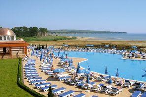 Vacances Burgas: Hôtel RIU Helios Bay