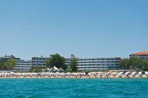 Vacances Burgas: Hôtel Riu Helios