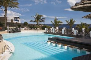 Canaries - Arrecife, Hôtel Hesperia