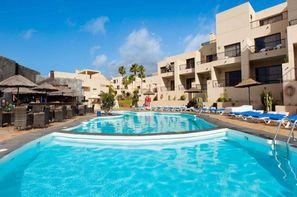 Vacances Arrecife: Hôtel Blue Sea Teguise Garden