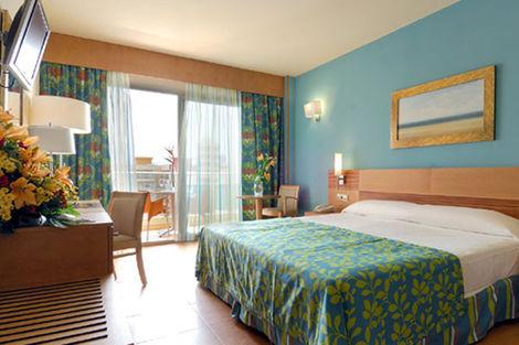 Hôtel Framissima Elba Carlota 4* - FUERTEVENTURA - ESPAGNE