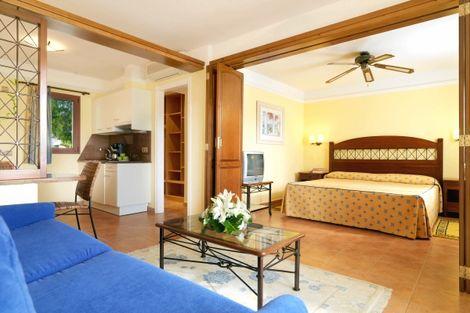 Suite Atlantis Fuerteventura Resort Be live 4* sup - FUERTEVENTURA - ESPAGNE