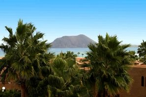 Canaries-Fuerteventura,Hôtel Oasis Dunas 3*