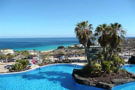 Ambar Beach  4* - FUERTEVENTURA - ESPAGNE