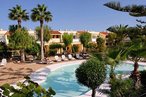 Fuerteventura Playa 4* - FUERTEVENTURA - ESPAGNE