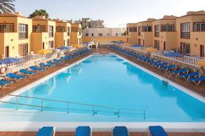 Canaries-Fuerteventura, Hôtel Maxorata Beach