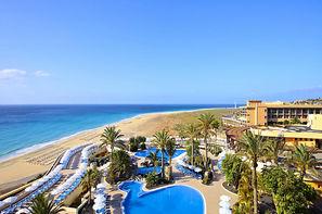 Vacances Fuerteventura: Hôtel Iberostar Playa Gaviotas