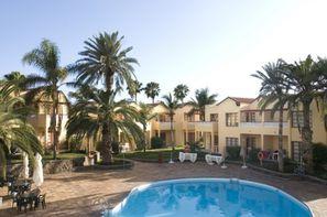 Canaries - Grande Canarie, Hôtel The Koala Garden Suites