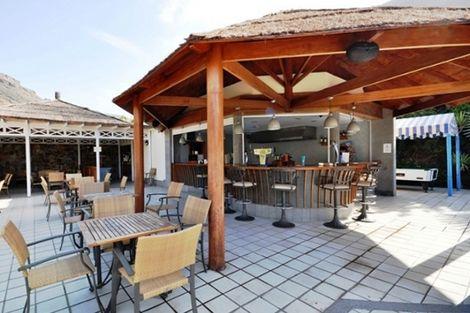 Hôtel Paradise Costa Taurito 4* - GRANDE CANARIE - ESPAGNE