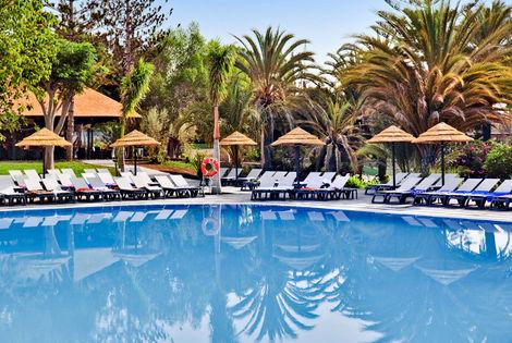 Hôtel Barcelo Margaritas - Playa del Inglés 4* - GRANDE CANARIE - ESPAGNE