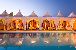 Vacances Grande Canarie: Hôtel Gloria Palace San Agustin