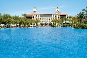 Canaries - Grande Canarie, Hôtel Lopesan Costa Meloneras