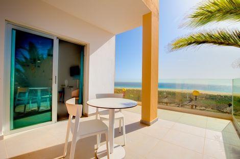 Hôtel SBH Maxorata Resort (ex Jandia) 4* - MORRO DEL JABLE - ESPAGNE