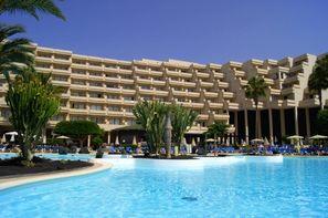 Canaries - Lanzarote, Hôtel Be Live Lanzarote Resort