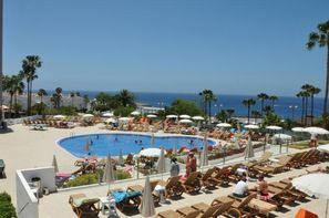 Vacances Tenerife: Hôtel Adult Only Hovima Costa Adeje