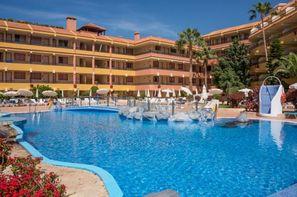 Vacances Tenerife: Hôtel Hovima Jardin Caleta