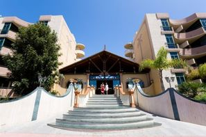 Vacances Tenerife: Hôtel Framissima Labranda Isla Bonita
