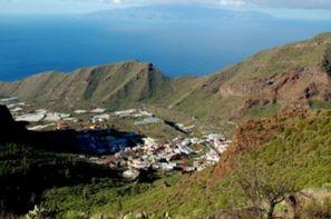 Vacances Tenerife: Hôtel Catalonia Oro Negro.