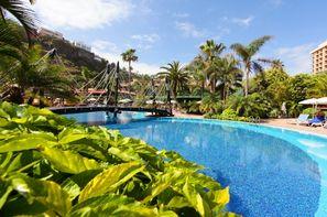 Canaries - Tenerife, Hôtel Bahia Principe San Felipe