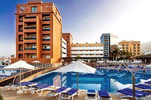 Canaries - Tenerife, Hôtel Be Live La Nina