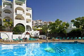 Canaries - Tenerife, Hôtel Blue Sea Callao Garden
