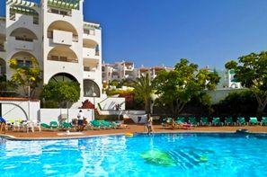 Canaries - Tenerife, Hôtel Bluesea Callao Garden