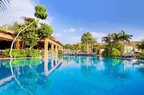 Vacances Costa Adeje: Hôtel Fram Expériences H10 Costa Adeje Palace