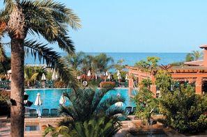 Canaries - Tenerife, Hôtel Framissima Costa Adeje Palace