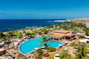 Vacances Tenerife: Club Framissima H10 Costa Adeje Palace