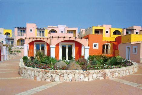 Hôtel Lookea Royal Boa Vista Cabo Verde 4* - ILE DE BOAVISTA - CAP-VERT