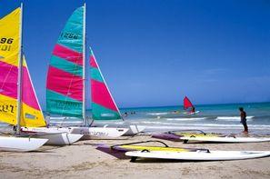 Vacances Ile de Boavista: Hôtel Top Clubs Iberostar Boa Vista