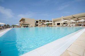 Vacances Santa Maria: Hôtel Oasis Salinas Sea