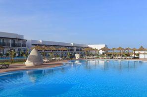 Vacances Ile de Sal: Hôtel Tui Sensimar Cabo Verde