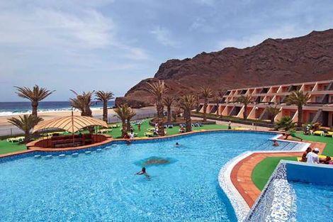 Bon plan sao vicente de nombreux bons plans pour vos for Cap vert dijon piscine