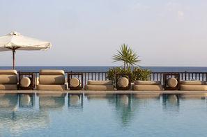 Vacances Limassol: Hôtel Londa Hotel