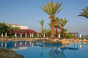 Chypre - Larnaca, Hôtel Saint George + location de voiture - Situé à Paphos