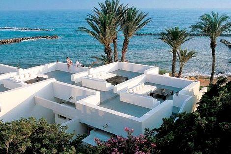 Nos bons plans vacances Chypre