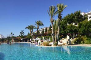 Voyage Framissima Coral Beach Hotel & Resort Chypre