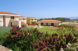 Chypre - Paphos, Club Héliades Akamanthea Holiday Village