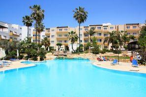 Chypre - Paphos, Hôtel Mayfair - Situé à Pafos