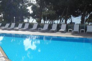 Vacances Limassol: Hôtel Park Beach