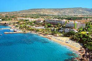 Vacances Paphos: Hôtel Framissima Coral Beach Resort