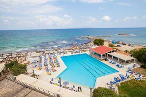 Vacances Kokinni Hani: Hôtel Arina Sand